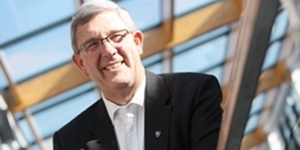 Chris Higgins, NYCGB Chair of Ten Years Shares his Thoughts