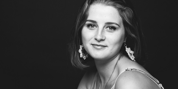 2019-20 Fellowship Blog: Episode 2